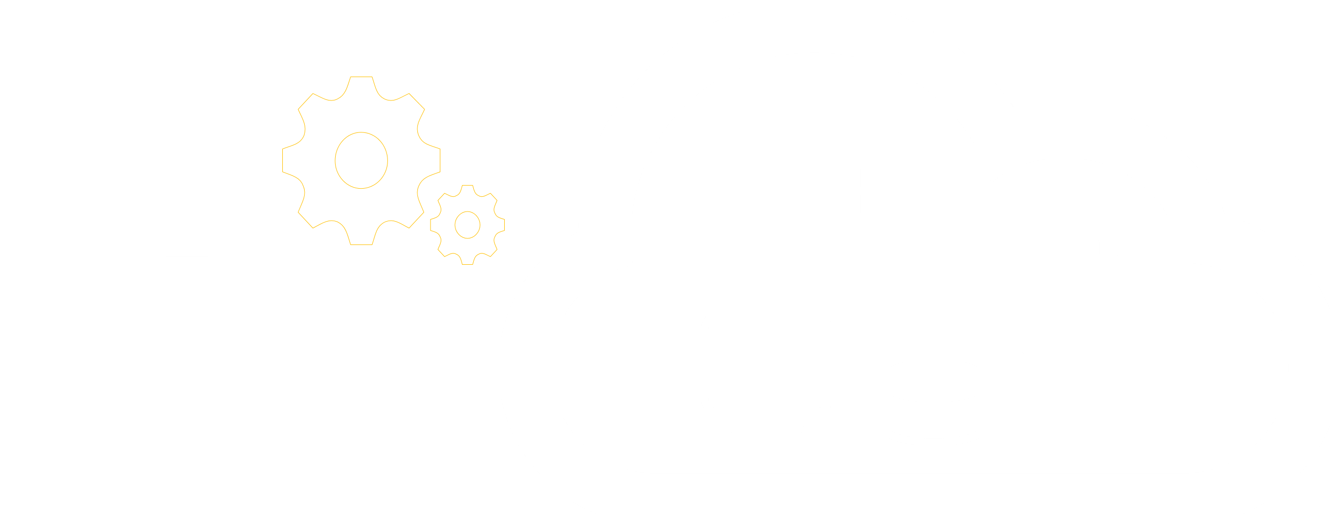 Managed Services1