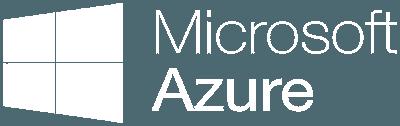 azure logo 400×126
