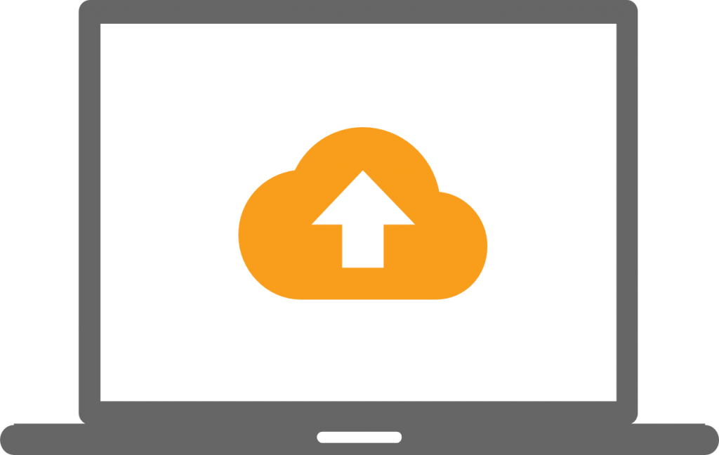 Cloud Backup and Storage2 1