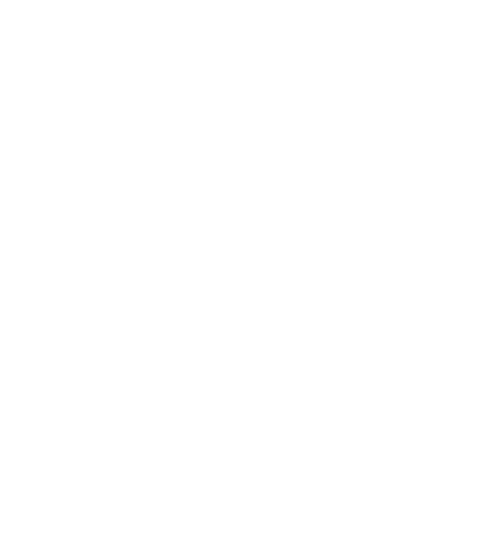 eCloudChain Backup Datawarehouse1