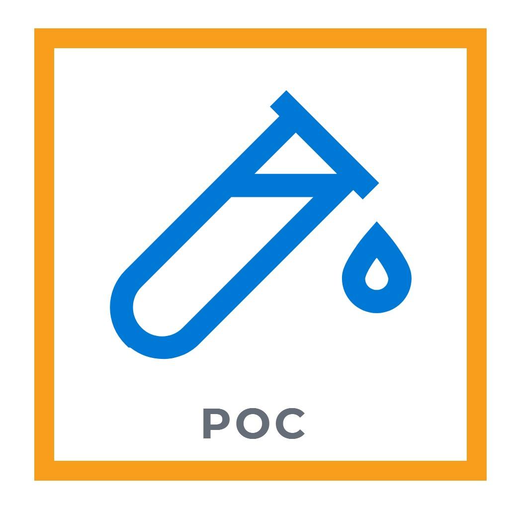 POC Icon