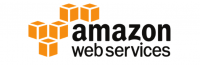 Amazon Logo Customer1